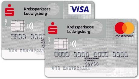 Paypal Karte Bestellen.Sparkassen Karte Basis Debitkarte Aufladen Einstecken